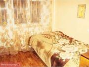 Квартиры на сутки,  на часы в Костроме