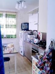 Продам Дом (Блок + Кирпич) 150 кв.м. 16 Соток в Пос. Бурмакино в 31 км