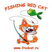 Рыболовные снасти оптом - Для вашего магазина
