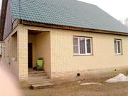 Продам Дом (Брус и Кирпич) 147 кв.м. 6 Стк в Ростове Великом — Герцена