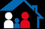 Ипотечный кредит с государственной поддержкой