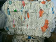 Куплю биг-беги для переработки