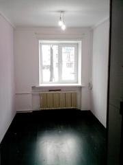 Продам Комнату 10 кв. м. в Ярославле — Фрунзенский Район — Ул.Пирогова