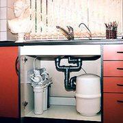 Установим систему очистки воды в доме,  коттедже под ключ Ярославль