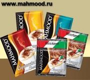 Продажа товара Mahmood Tea (Махмуд чай),  Mahmood coffee (Махмуд кофе),