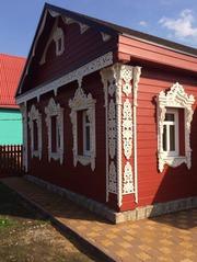 Гостевой дом в центре Ростова Великого