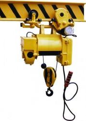 Таль электрическая ТЭ100-511
