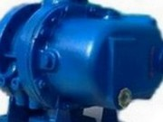 Отечественный компрессор 1A32-50-2A
