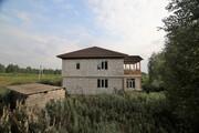 Дом 285 кв.м, Переславль-Залесский , село Троицкое