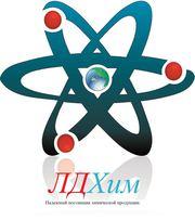 Химическое сырьё,  промышленная химия в Ярославле