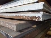 Лист стальной 09г2с,  Лист ГОСТ 5520-79,  предназначен для котлов