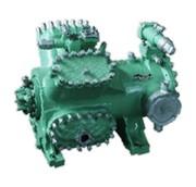 Характеристика компрессор 2АФ49Э51С