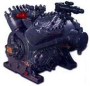 Air компрессор 1А21-30-2А