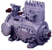 Воздуходувка промышленный компрессор 1A32-50-2A