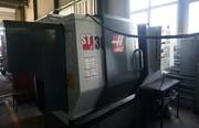 Универсальный токарный станок HAAS ST-30