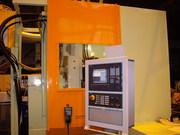 Полуавтомат зубошлифовальный СК800 (модернизация станка ZSTZ630-С2 фир