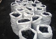 Каменный уголь купить в мешках