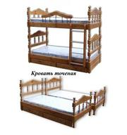 Мебель из дерева,  ЛДСП,  мягкая,  плетеная из ивы