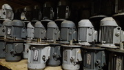 Покупаем неликвиды  заводов с хранения