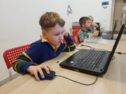 Сеть образовательных центров